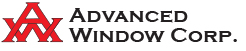 Advanced Window Corp